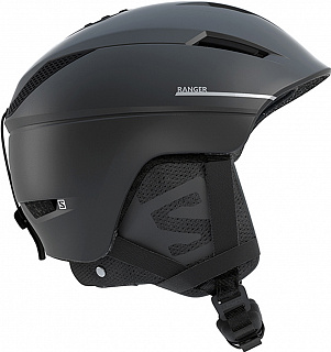 Ranger 2 C.Air Mips Black
